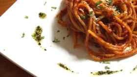 spaghetti_all_arrabbiata