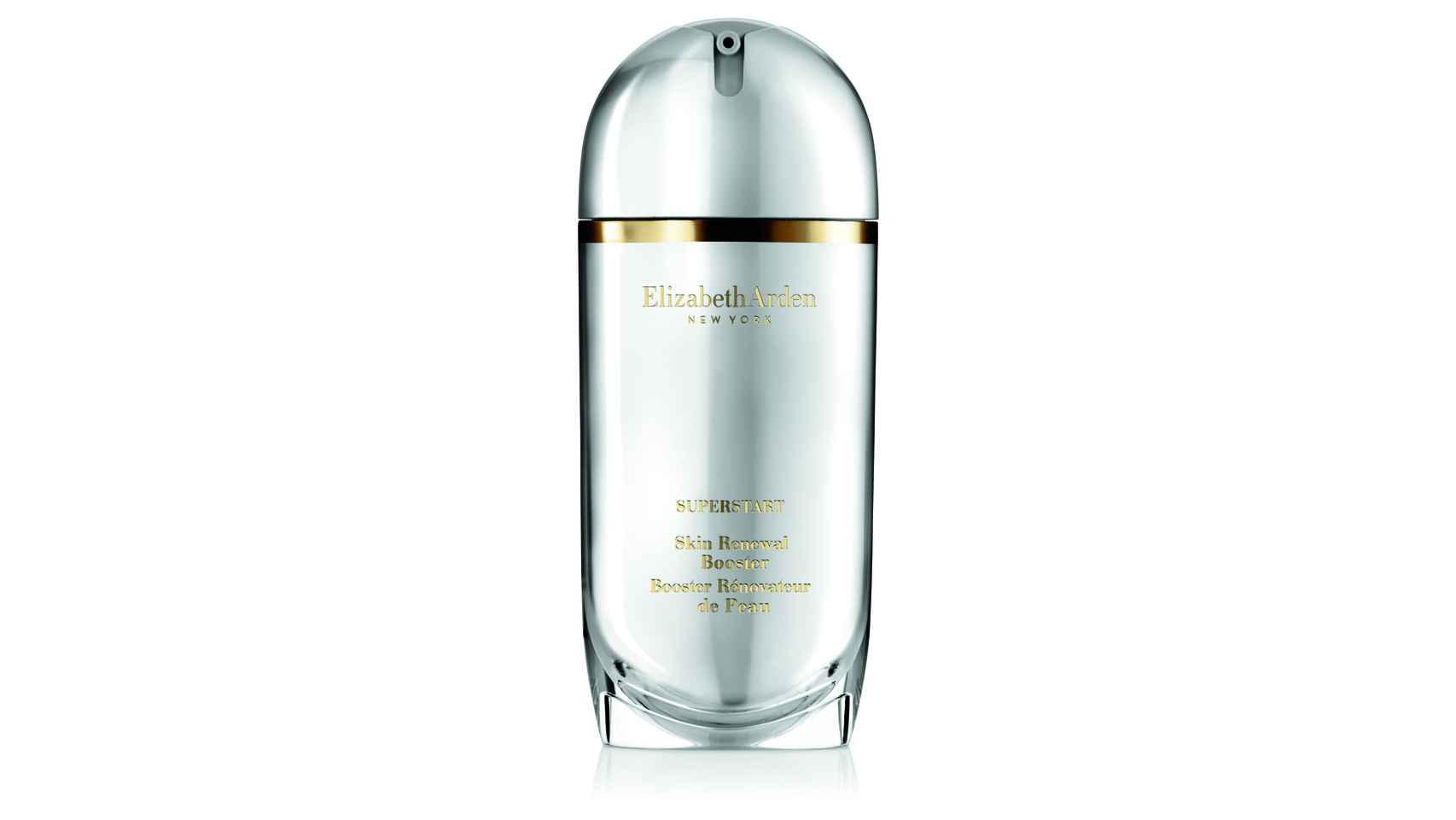 Superstart Skin Renewal Booster de Elizabeth Arden, 50ml.