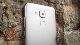 Los Google Pixel habrían estado inspirados en los Huawei Nova, pero el proyecto se rompió