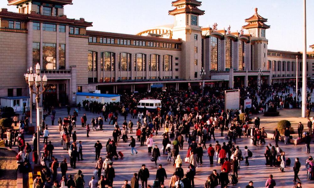 estacion-tren-pekin-china