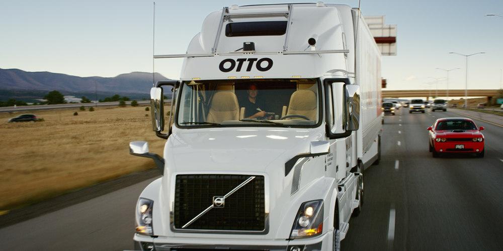 otto-camion-autonomo-3