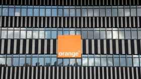 Sede de Orange.
