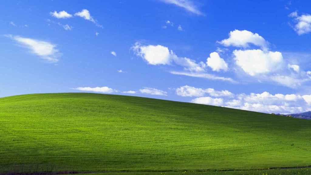 bliss-fondo-pantalla-windows-xp-1