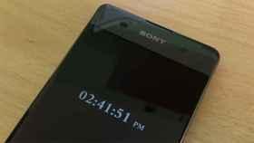 La aplicación que lleva el Always on Display a cualquier móvil (sin root)