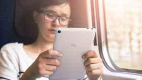 BQ Aquaris M8, porque las tablets Android aún siguen vivas