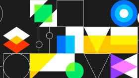 La nueva y preciosa web de Google dedicada al diseño Material Design