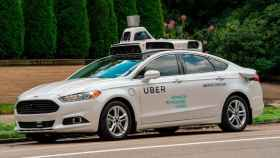 uber-autonomo-pittsburg