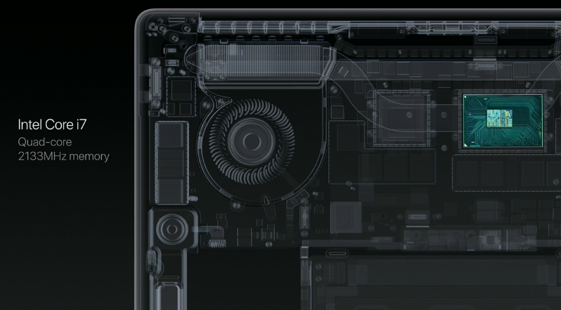 i7-macbook-pro