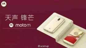 Moto M, todo lo que esperamos ver del móvil que promete una gran calidad/precio