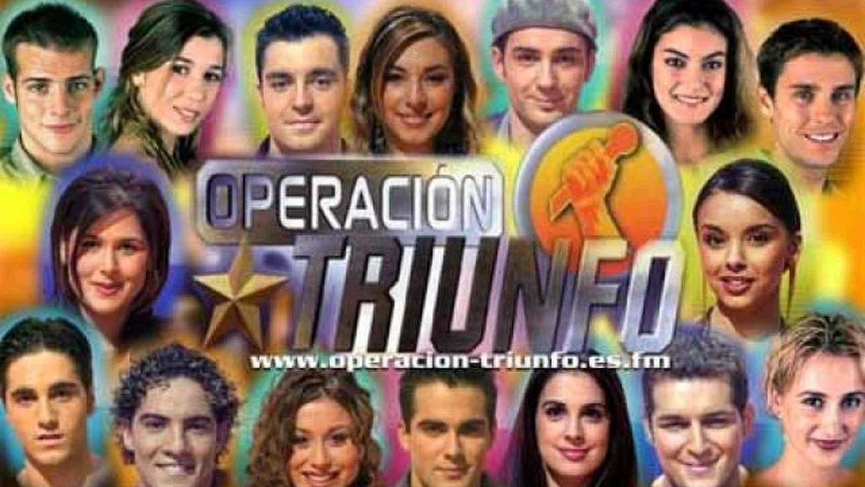 Operacion_Triunfo-David_Bisbal-David_Bustamante-Chenoa-Corazon_130249097_6073644_1706x960