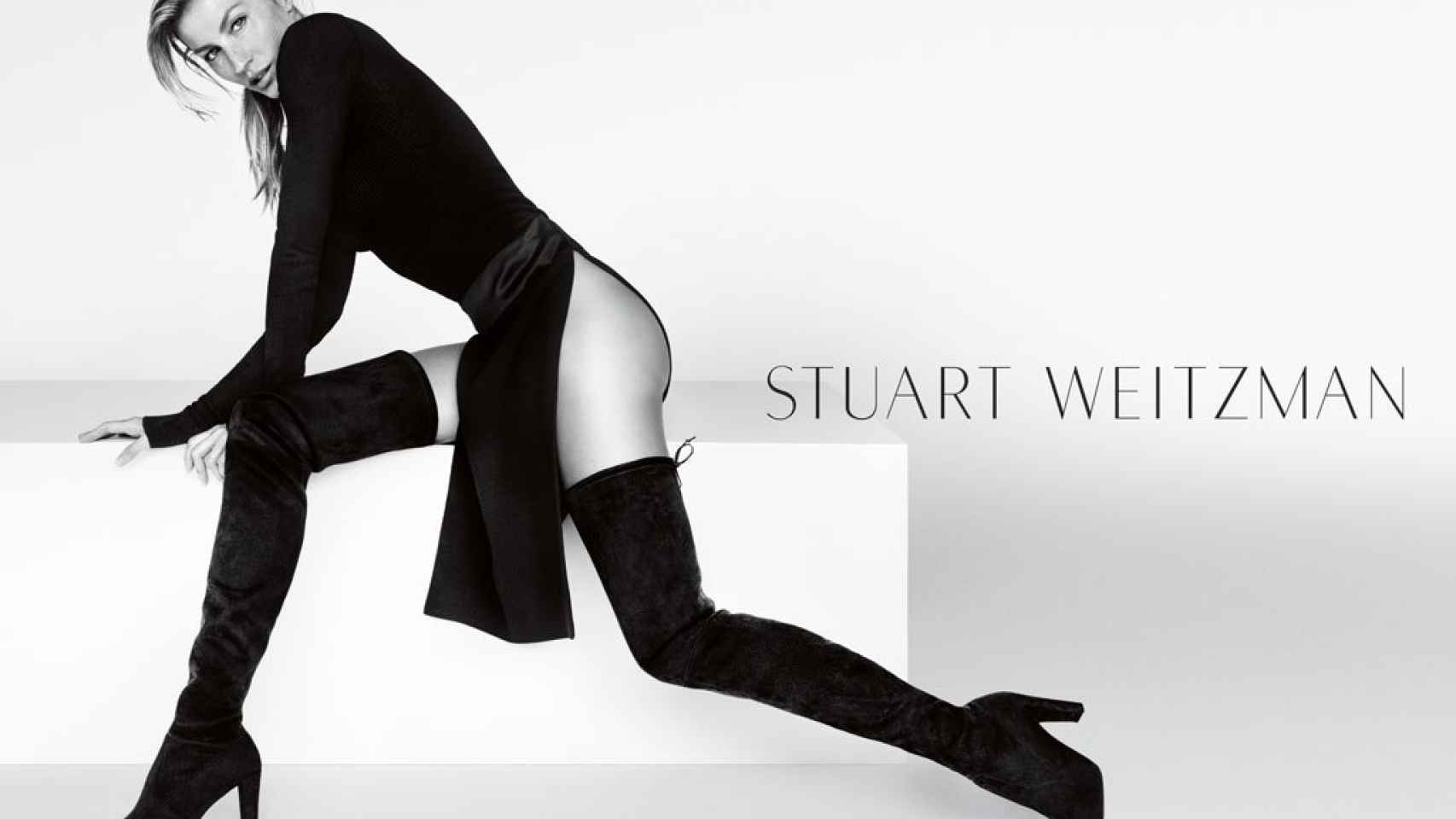 _Gisele-Bundchen-For-Stuart-Weitzman-Fall-Ad-Campaign-