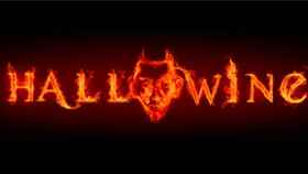 Halloween: ¿quién dijo miedo?