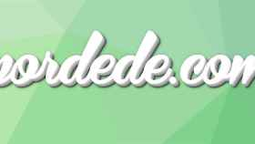 PorDede en el móvil con XDeDe: películas, series y Chromecast