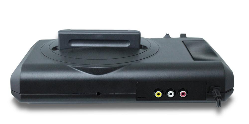 mega-drive-brasil-3