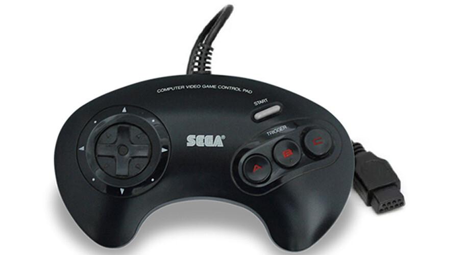 mega-drive-brasil-4