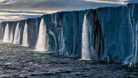cambio-climatico-documental-1