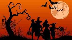 Especial Halloween: ideas para todo y tod@s
