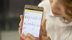 Los 6 experimentos innovadores en los que trabaja Samsung