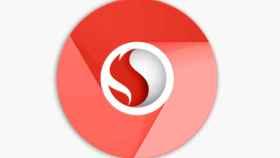Chrome más rápido en tu móvil con esta versión superacelerada