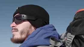 gafas-360-orbi-prime