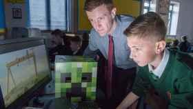 minecraft-education-4