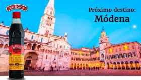 modena-borges