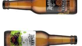 cervezas-yakka-01