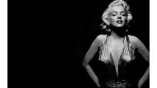 'Vogue' sentencia: el canalillo ha muerto