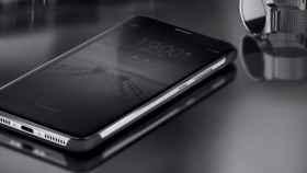 Huawei Mate 9 contra sus rivales más importantes