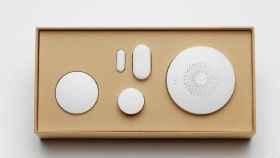 Xiaomi y Philips se unen para controlar la domótica