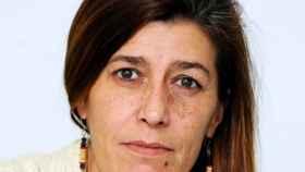 Yolanda Pascual tenía 50 años y una hija de 17