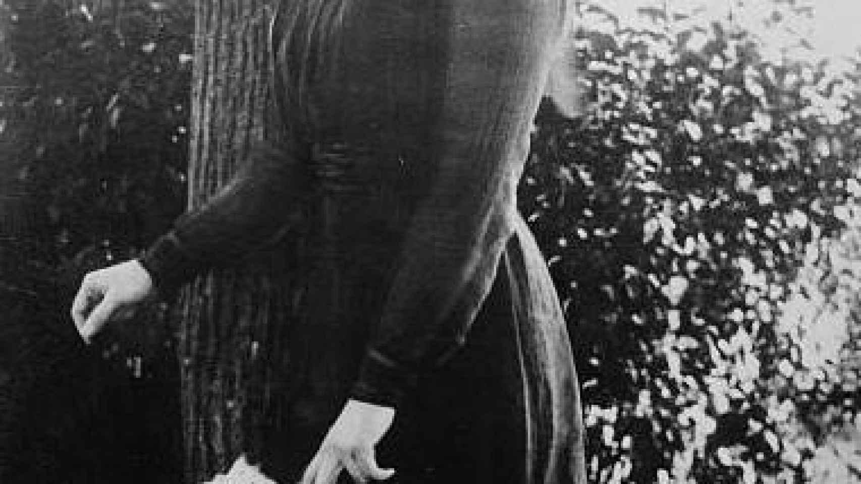 Anne Morgan, la millonaria que apoyó el sufragismo