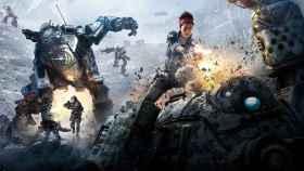 Titanfall 2 regalará sus contenidos adicionales a todos sus jugadores