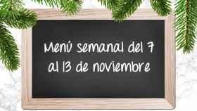 menu-semanal-07-noviembre