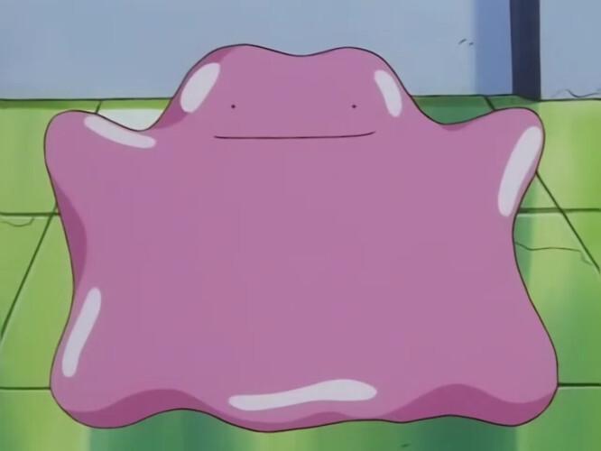 pokemon-gen-2-3