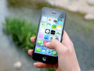 App Store, la tienda de aplicaciones de Apple