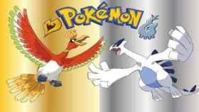 Descubre los 100 nuevos Pokémon que van a llegar a Pokémon Go