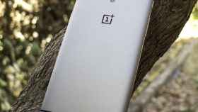 OnePlus lanzará móvil en breve, palabrita de Qualcomm