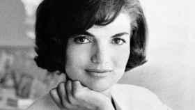 Jacquie Kannedy, la primera dama más carismática
