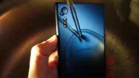 Sony Xperia XZ, análisis a fondo y experiencia de uso