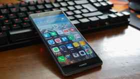 Android 7.0 Nougat ya disponible en beta para Huawei P9 y Honor 8