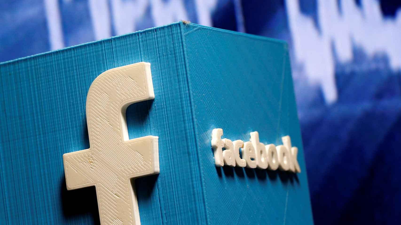 Los algoritmos de Facebook son uno de los grandes secretos del momento.