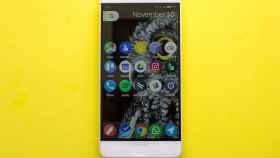 Xiaomi Mi5S: Análisis y experiencia de uso