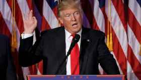 Apple, Facebook o Google pasan a la acción contra Trump.