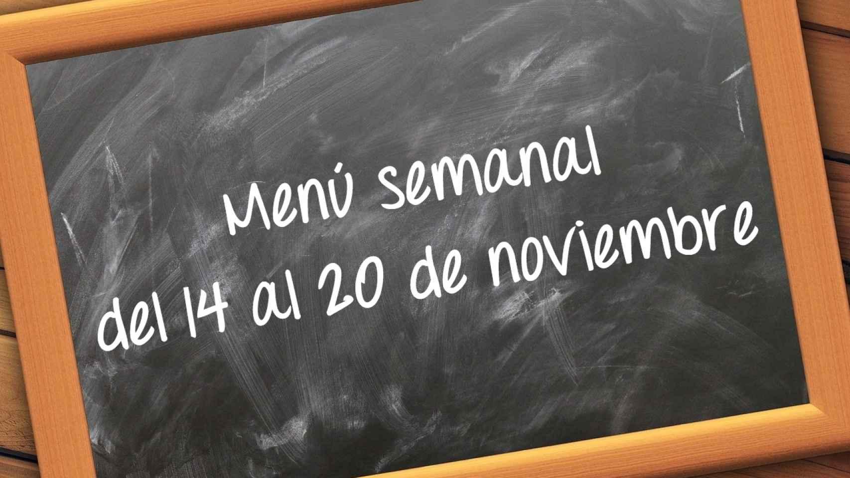menu-semanal-14-20-nov