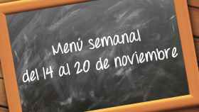 menu-semanal-14-20-nov