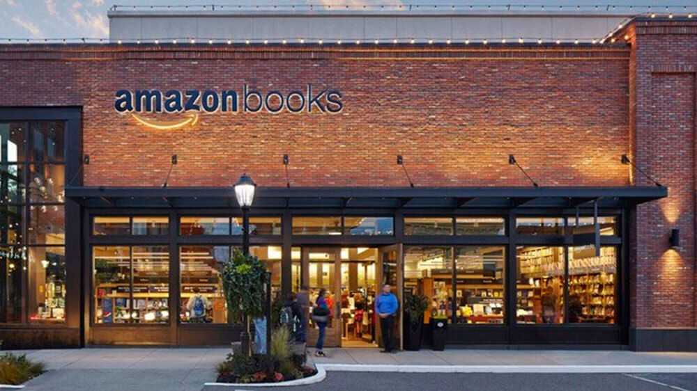 amazon-books