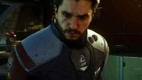 Vídeo-análisis de Call of Duty: Infinite Warfare: La nueva guerra ya ha estallado
