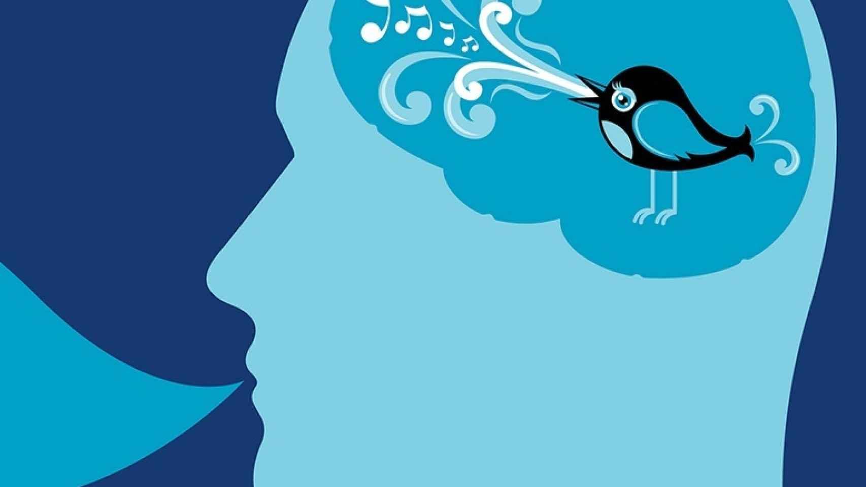 Twitter habilita la opción de silenciar conversaciones.