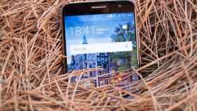 Manual para solucionar los problemas con Huawei explicado paso a paso